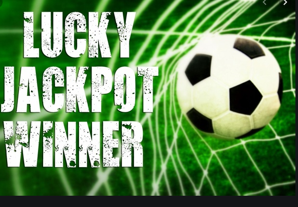 how to win soccer jackpot 1