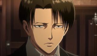 Nonton Anime Online Shingeki no Kyojin Season 2