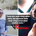 'Tasha Dah Conteng Arang Dekat Muka Ramai Orang' - Viral Video Fatiya Latiff Gelek, Rakan Mohon Maaf