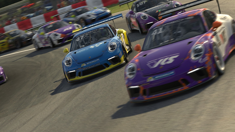 The Best Racing Game For Your PS4 in 2020