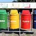 Prefeitura instala 30 pontos para a entrega de recicláveis em Cajati