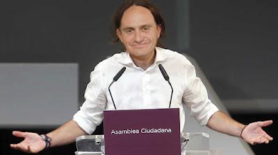 Memes Pepe Viyuela Podemos