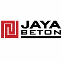 Lowongan Kerja Medan di Jaya Beton 28 Februari 2019