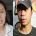 Neri Naig Reacts On Netizen Saying He Saw Chito Miranda  With Another Woman