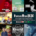 Ramadhan2020 New Single Releases by Loonaq Records and IslamicTunes