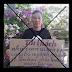 Tổ chức khủng bố Việt Tân bảo vệ cho Lê Đình Lượng