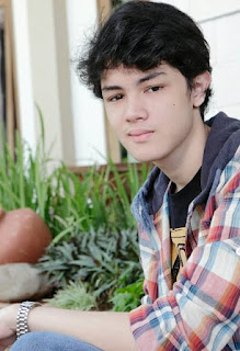 Shawn Adrian Khulafa