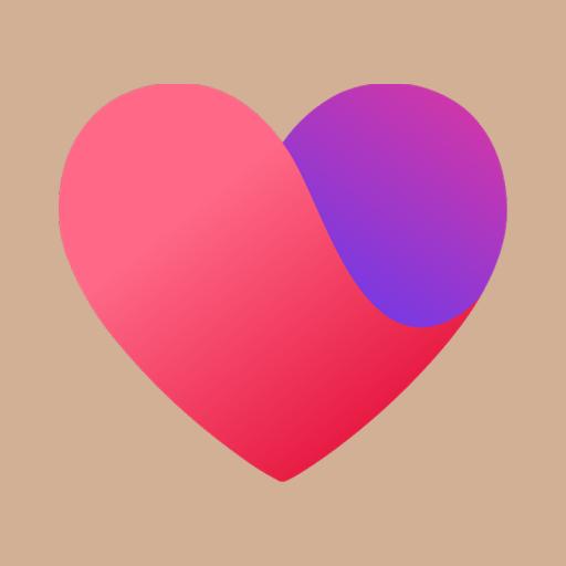 Facebook Dating App Free for Singles – Facebook Dating Home 2020 – Facebook Dating site Launch ✅