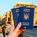 Два года безвиза: как им пользуются украинцы