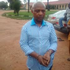 Evans to be Charged to Court Tomorrow