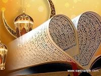 Penjelasan Ringkas Mengenai Nuzulul Quran 17 Ramadan