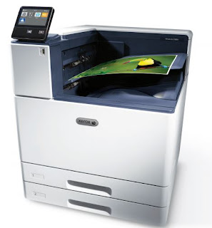 Xerox VersaLink C9000 Driver Download Windows 10 64-bit