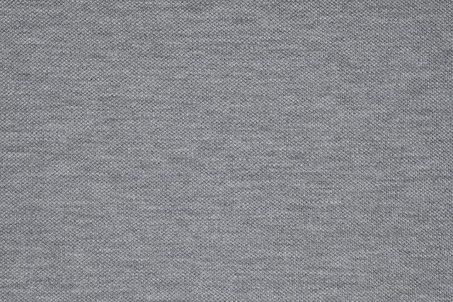 Fabric Grey Texture 4752x3168