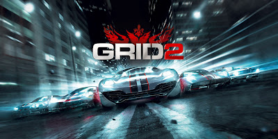 grid-2-pc-game