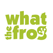 https://whatthefrog.pl/