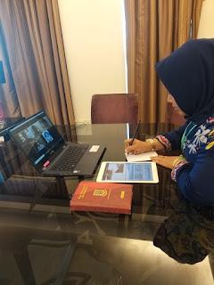 Kemendikbud Apresiasi Pendirian Sukarno Center
