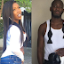 TIWA SAVAGE SNUBS HER ESTRANGED HUSBAND, TEEBILLZ ON HIS BIRTHDAY