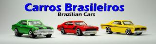 http://minisinfoco.blogspot.com.br/2015/04/especial-brasil-2015.html