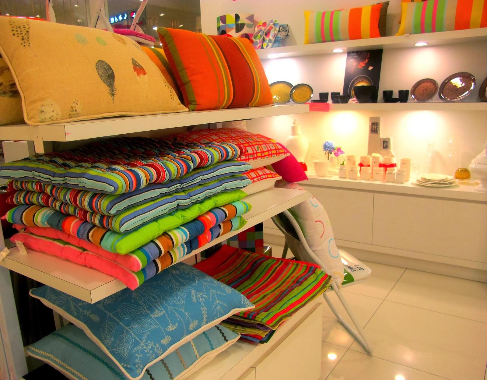 Mr  Azham Vsvc: Acquire : A Lifestyle Showroom