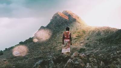 Manjhi The Mountain Man (2015) Hindi Movie Download in 480p   720p GDrive