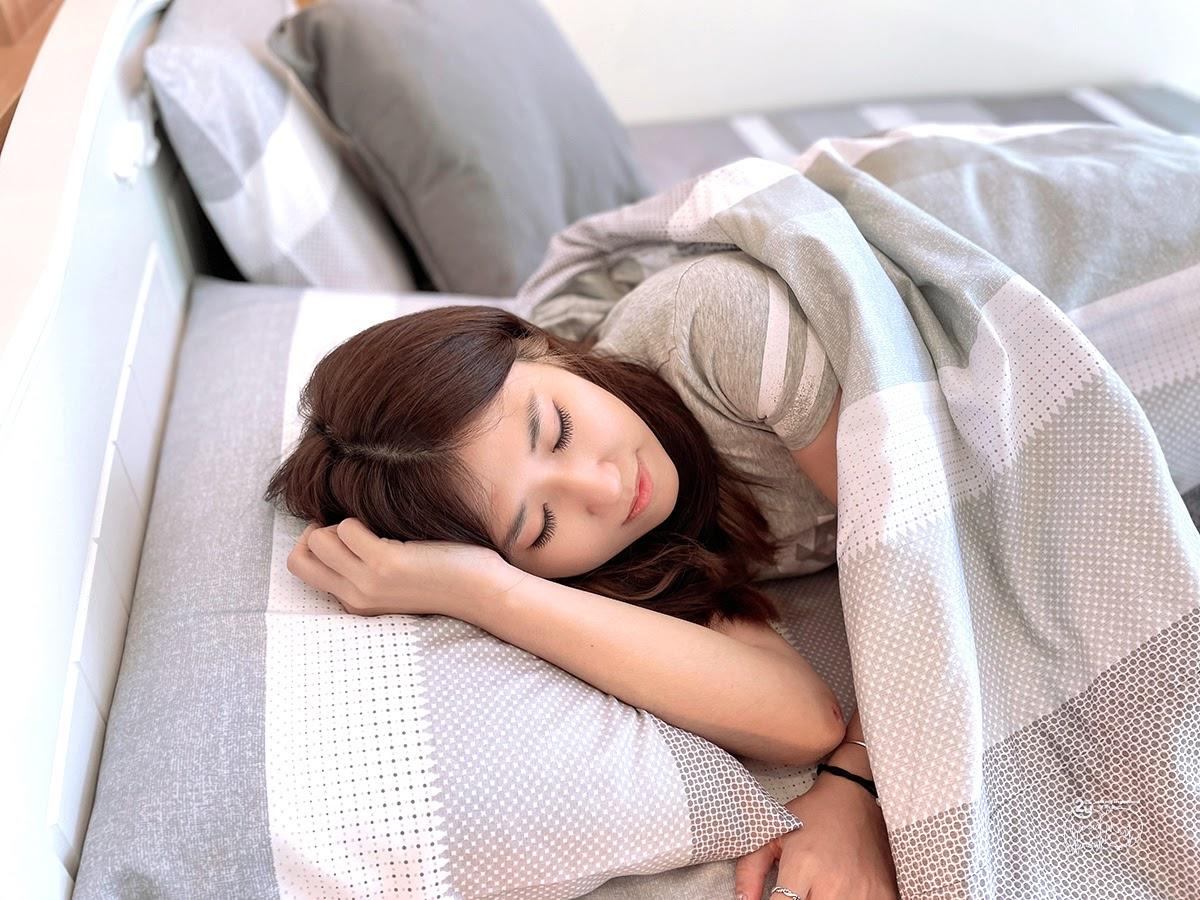 高雄床墊|鼓山區 橘家床墊美術館店|舒服好眠的獨立筒床墊|高雄床墊推薦
