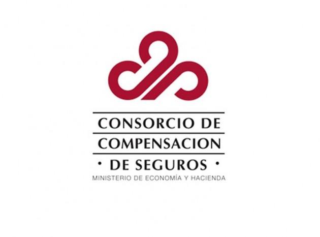 Cobertura por el consorcio de compensación de seguros