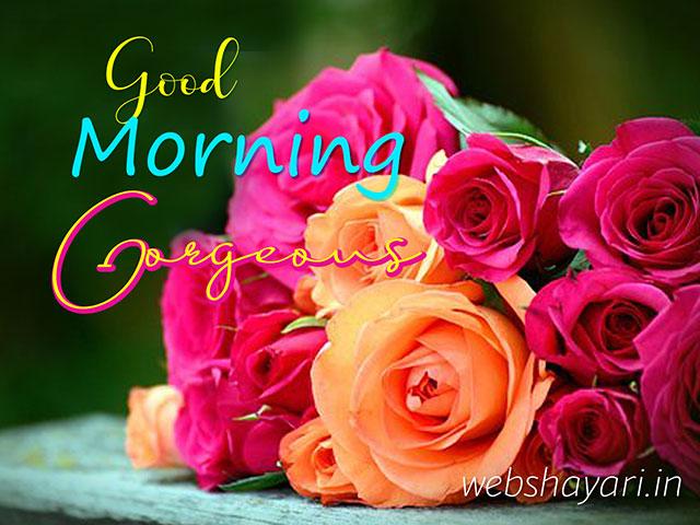 good morning images wallpaper photo good morning