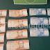 En Chanco detienen a sujeto tras sustraer 240 mil pesos desde una vivienda