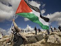Hamas : Perlawanan Pilihan Strategis Bangsa Untuk Pembebasan Palestina