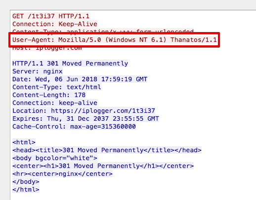 image8 Files Cannot Be Decrypted? Challenge Accepted. Talos Releases ThanatosDecryptor