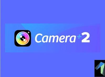 Camera + 2