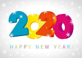 Happy New Year 2020 Images Pictures Pics Wallpaper Quotes