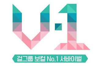 tvN buscará a la mejor vocalista de Corea del Sur en el programa V-1.