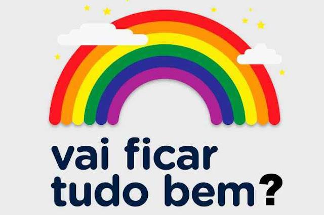 Portugal | Decisões concertadas