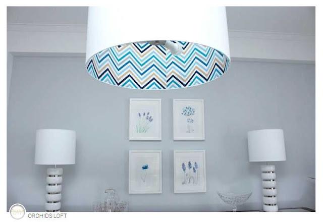 https://www.homify.pt/livros_de_ideias/4309597/casa-decorada-com-o-minimo-orcamento-possivel-veja-como