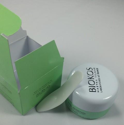 Krim Mata Biokos