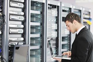 Exchange Server Administrator Job Search