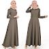 Hijab Fashion from ModaMerve