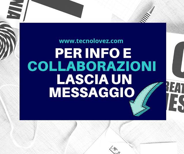 info-collaborazioni