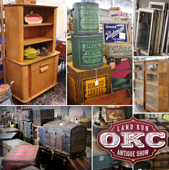 Antique Furniture Okc - Antique Furniture Okc Antique Furniture - Antique  Furniture Okc Antique Furniture - - Antique Furniture Okc Antique Furniture