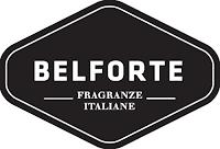 http://www.belfortehome.com/