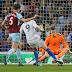 Burnley 1-2 Chelsea:Antonio Conte lauds praise on Chelsea striker Alvaro Morata
