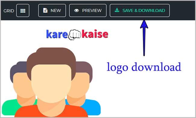 logo-download-kare