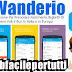 Wanderio | Applicazione Per Prenotare Facilmente Biglietti Di Treni, Voli e Bus in Italia e in Europa
