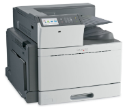 Work Driver Download Lexmark C950DE