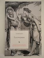 http://literatura.itematika.com/descargar/libro/98/las-troyanas.html