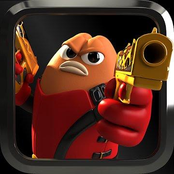 Killer Bean Unleashed Mod Apk Download