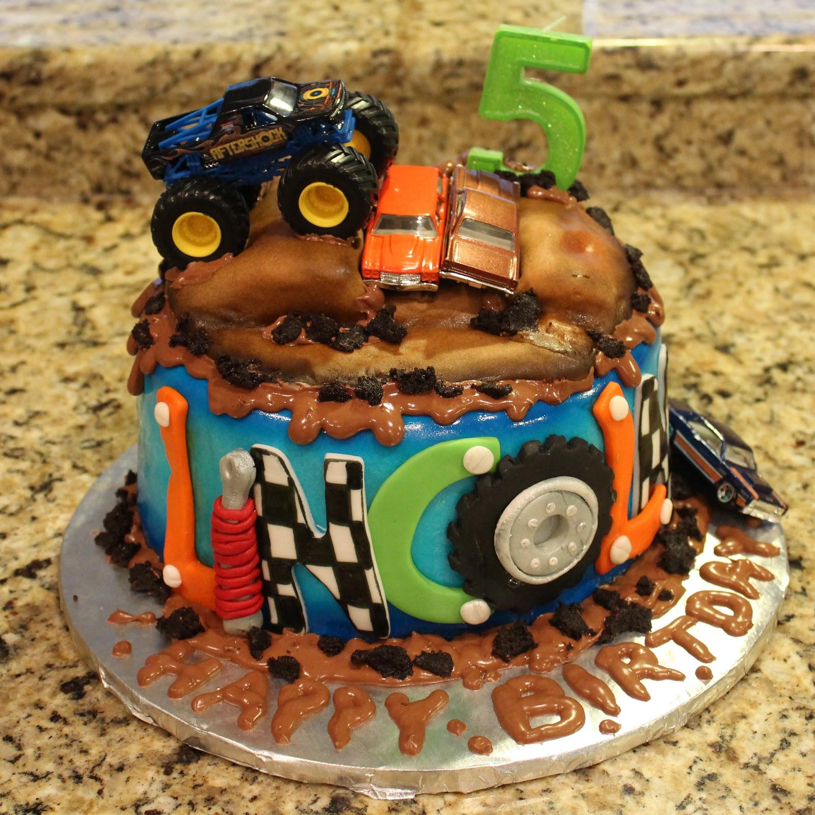 Kelli S Kakez Happy Birthday Lincoln