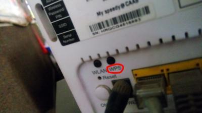 Cara Connect Wifi yang di lock Tanpa Password-anditii.web.id