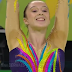 Belgium's Unstoppable Nina Derwael Trains Also Seitz Transition (E) On Bars
